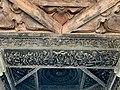 13th century Ramappa temple, Rudresvara, Palampet Telangana India - 186.jpg