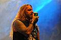 14-04-19 DevilDriver Dez Fafara 12.jpg