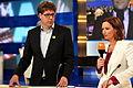 14-05-25-berlin-europawahl-RalfR-zdf1-057.jpg