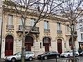 14-16 boulevard Edgar-Quinet, Paris 14e.jpg