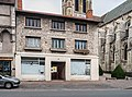 140 Grande Rue in Aigueperse (1).jpg