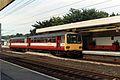 144001 - Wakefield (8959256636).jpg