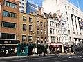 146 to 142 Fleet Street, City of London (01).jpg