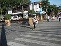 1484Poblacion, Baliuag, Bulacan 17.jpg