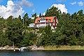 1490 Vaxholm-Möja-Gällnö round trip August 2014 - panoramio.jpg