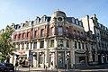 14 rue Gambetta, Boulangerie Caudron.jpg