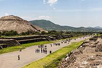 15-07-Mexico-Vorauswahl-RalfR-WMA 0255.jpg