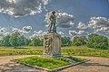 15-23-0384, minuteman statue - panoramio.jpg