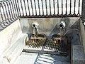 15011 Acqui Terme, Province of Alessandria, Italy - panoramio - Stefano Mazzone (1).jpg