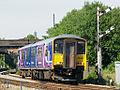 150201 Castleton East Junction.jpg