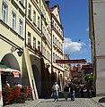 1504 Jelenia Góra. Foto Barbara Maliszewska.jpg