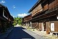 150606 Tsumago-juku Nagiso Nagano pref Japan04s3.jpg