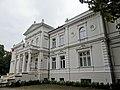 150913 Lubomirski Palace in Białystok - 02.jpg