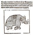 1515 - G. Penni Woodcut.jpg