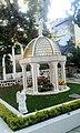 1538283364103 adobe detalle de cúpula Mausoleos en Cochabamba.jpg