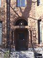 1587 Docteur-Penfield Avenue, Montreal 03.jpg