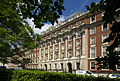 15 Grosvenor Square (8636623069).jpg