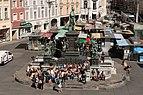16-07-06-Rathaus Graz Balkon-RR2 0192.jpg