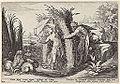 1600ca. Ovid's Metamorphoses - etching - Washington DC, NGA (2).jpg