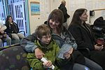 163d MXS delivers holiday cheer 121214-F-UF872-003.jpg