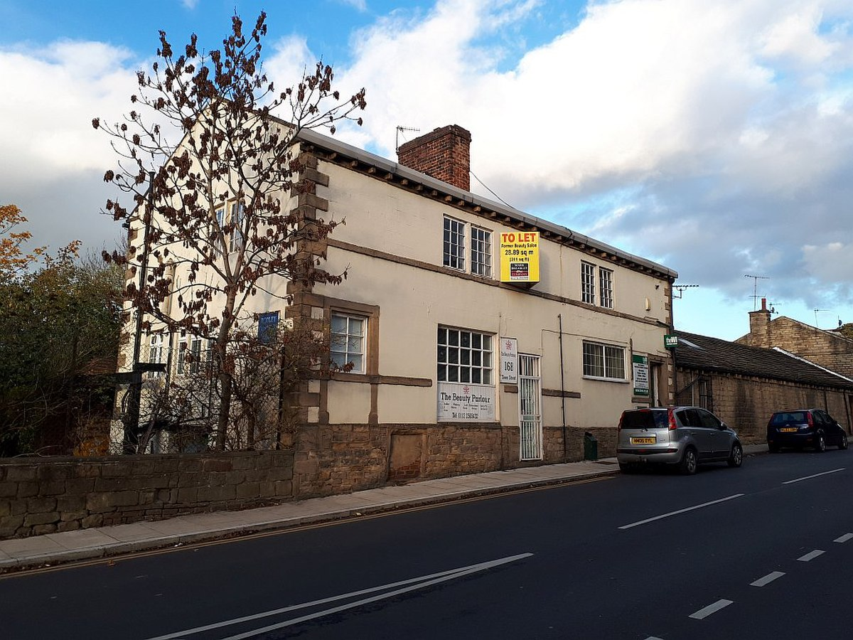166 and 168 Town Street, Rodley.jpg