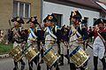 167 - Austerlitz 2015 (24251858241).jpg