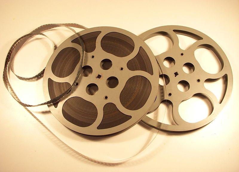 File:16mm filmhjul.jpg