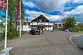 17-08-05-Geysir-RalfR-DSC 2838.jpg