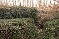17-12-03-Cerdanyola-RalfR-DSCF0583.jpg