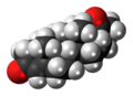 17-Hydroxyprogesterone-3D-spacefill.png