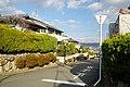 170101 Nanpeidai3 Takatsuki Osaka pref Japan02bs5.jpg