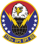 170 Operations Support Sq emblem.png