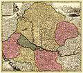1717 Schenk.jpg