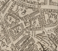1743 BrattleSt Boston map WilliamPrice.png
