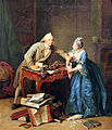 1773 Kraus Zwischen Wissenschaft und Ehe anagoria.JPG