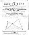1779 funk desonoettono titlepage.jpg