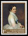 1796 Painting 100.jpg