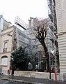 17 rue de Mogador, Paris 9e.jpg