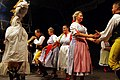 18.8.17 Pisek MFF Friday Evening Czech Groups 10958 (36682344575).jpg