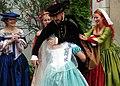 18.8.25 Trebon Campanella Historical Dance Drama 76 (20671110296).jpg