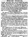 1804 BostonMuseum IndependentChronicle Dec31.png
