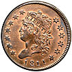 United States Mint coin sizes - Wikipedia