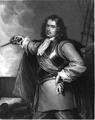 1837-14-Robert Blake.png