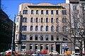 183R01010389 Stadt, Spitalgasse, Jugendstilhaus.jpg