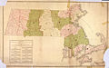 1842 Congressional Districts of Massachusetts map LC g3761f ct002131.jpg