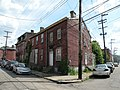 184 38th Street Pittsburgh.jpg