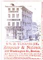 1853 Tewksbury BostonAlmanac.png