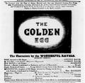 1858 GoldenEgg BostonMuseum.png
