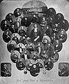 1860 Parliament.jpg