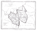 1866 AarleRixtel.png
